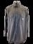 Rasco-Work-HRC2-FR-Mens-2XL-Long-Sleeve-Flame-Resistant-Button-Down-Shirt-XXL thumbnail 1