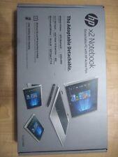 OEM HP X2 10-p018wm 797838-002 Stylus Pen