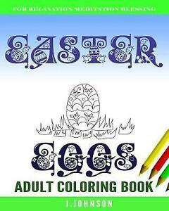 Easter-Eggs-Adult-Coloring-Book-Easter-Eggs-Coloring-for-Adults-by-J-Johnson