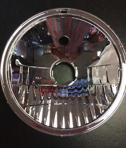 GL 1030 mm Bremsseil Knott 33921-1.11 HL 1240 mm