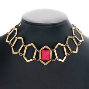 Game of Thrones Style Choker