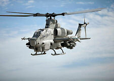 BELL BOEING V 22 OSPREY 4050 Photo Picture Poster Print Art A0 A1 A2 A3 A4