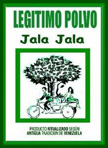 Jala-Jala-Powder-Esotericos-Sachet-Powder-10-Gr