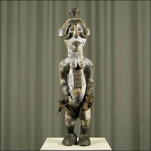 59409-Afrikanische-Ibo-Holz-Figur-Nigeria-Afrika-KUNST
