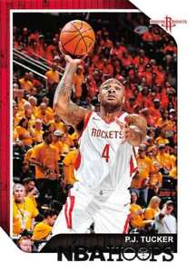 2018-19-Panini-Hoops-NBA-Basketball-Base-Singles-151-300-Pick-Your-Cards