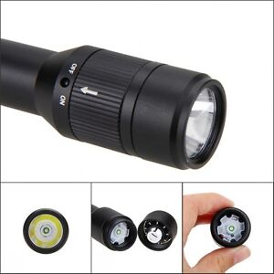 Car-Cigarette-Lighter-2000LM-XML-Q5-LED-Vechicle-Charging-Flashlight-Torch-Light