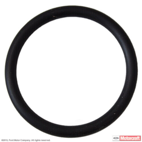 Engine Coolant Recovery Tank Seal Diesel Motorcraft Rts 1073 For Sale Online Ebay