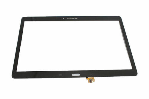 black LCD Touch Screen Glass for Samsung Galaxy Tab S 10.5 SM-T805L T807