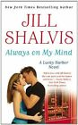 Always on My Mind by Jill Shalvis (Paperback, 2013)