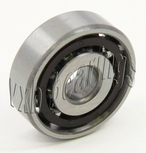 7215B Bearing 75mm x 130mm x 25mm Angular Contact