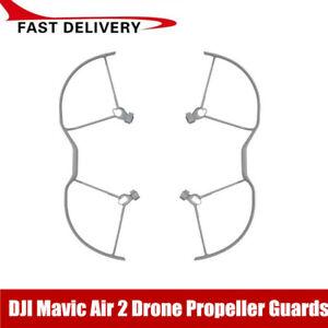 Helice-aerea-2-Drone-para-Mavic-guardias-Accesorios-cubiertas-protectoras-Original-DJI-parte
