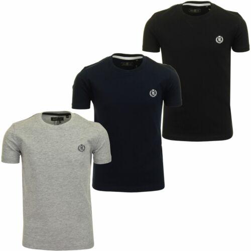 Henri Lloyd /'Radar/' Boys T-Shirt