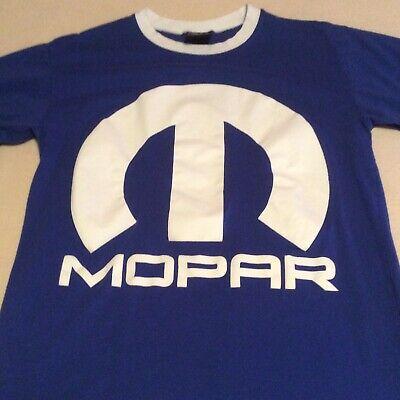 "100/% Cotton Men/'s T-Shirt Mopar Dodge Challenger SRT Hellcat /""Reaper/'s Ride/"""