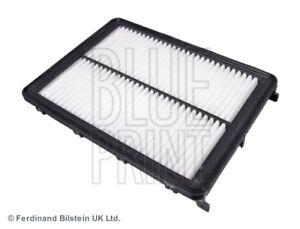 pack of one Blue Print ADJ132208 Air Filter