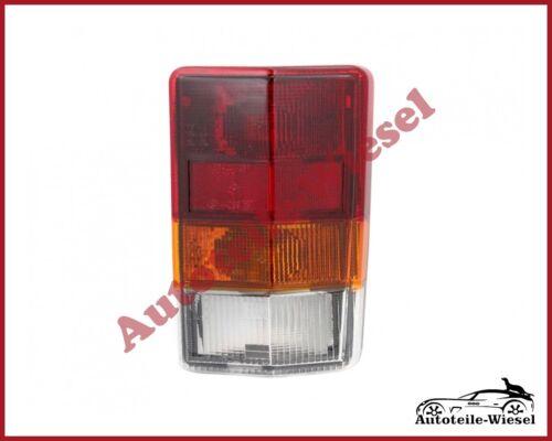 Rückleuchte Rechts für FIAT DUCATO 290 280 DUCATO Panorama 280 290 CITROEN