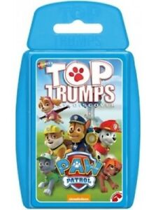 Top-Trumps-Paw-Patrol