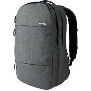 Incase-City-Laptop-Backpack-for-17-034-MacBook-Pro-Black-Gunmetal-CL55569
