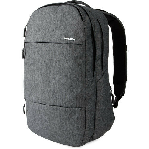 Incase City Laptop Backpack for 17