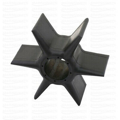 6CE-44352-00 Water Pump Impeller for Yamaha Outboard F225 F250 F300 HP 4 stroke