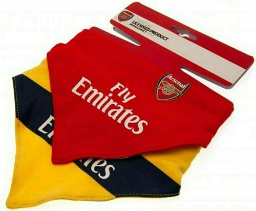 ARSENAL FC OFFICIAL BABIES BODY PRAM SUIT SHORT SLEEVE BABY GROW VEST AFC