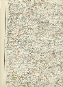 2310-1898-MAP-of-Royal-Atlas-of-England-amp-Wales-Pl-22-RIPON-Yorkshire