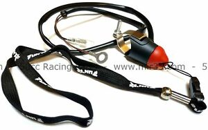 Coupe-circuit-magnetique-Securite-MOTO-SCOOTER-CROSS-QUAD-JET-SKI-TRIAL-Guidon