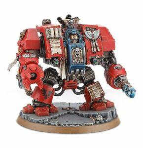 Warhammer-40k-dreadnought-lot