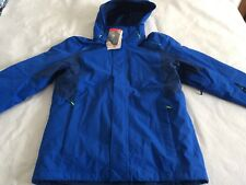 d50fb9500 The North Face Vortex Triclimate Jacket Mens Size M for sale online ...
