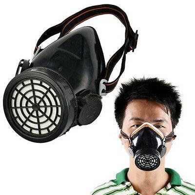 protective mask respirator