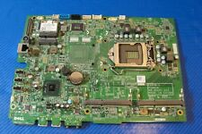 Dell Inspiron One 2020 AIO Intel Motherboard s1155 11078-2 PIH61R 4VNHJ