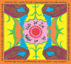 Wells for Zoë -- Water for Life by Various Artists (CD, Jan-2009, Compass (USA))