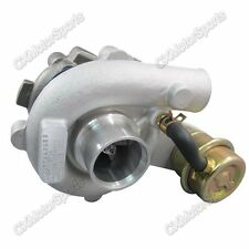 CXRacing GT15 T15 Turbo Charger For Motorcycle ATV Bike Turbocharger