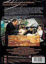 DVD NEU/OVP - Wie klaut man eine Million - Audrey Hepburn & Peter O'Toole