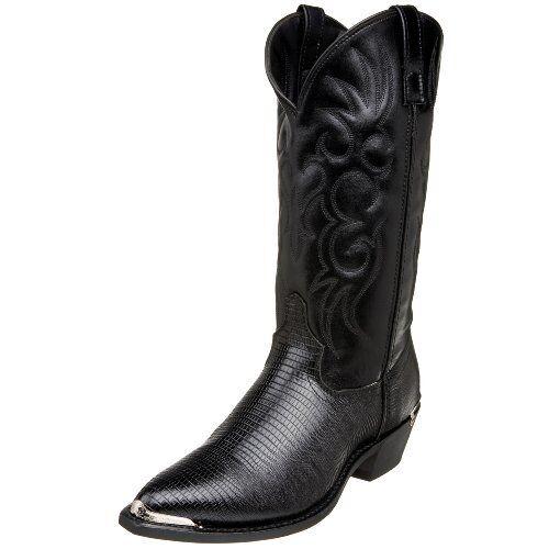 Laredo Men/'s Atlanta Western Boot