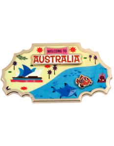Disney Movie World Map.Disney Movie Rewards Exclusive Around The World Australia Pin Dmr