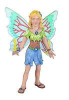 Safari Fairy Fantasies Jasmine
