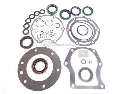 NPG119 129 208 218 219 229 241 Transfer Case Seal /& Gasket Rebuild Kit TSK208A