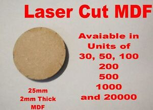 25mm-Circle-Round-Bases-in-Laser-Cut-2mm-MDF