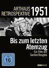 Arthaus Retrospektive: Bis zum letzten Atemzug (2012)