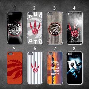 Kawhi Leonard Raptors iPhone 11 case