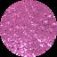 Chunky-Glitter-Craft-Cosmetic-Candle-Wax-Melts-Glass-Nail-Art-1-40-034-0-025-034-0-6MM thumbnail 144