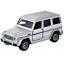Takara-Tomy-Tomica-035-No-35-Mercedes-Benz-G-Class miniatura 1