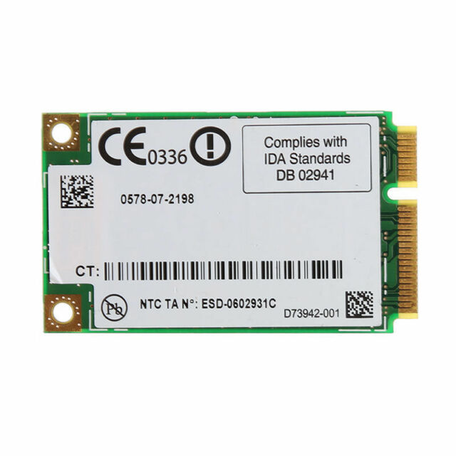 WIFI LINK 4965AGN DRIVER DOWNLOAD