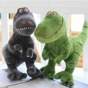 40cm-Soft-Plush-Dinosaur-Toy-Doll-Large-Stuffed-Animals-Doll-Kid-Creative-Gift