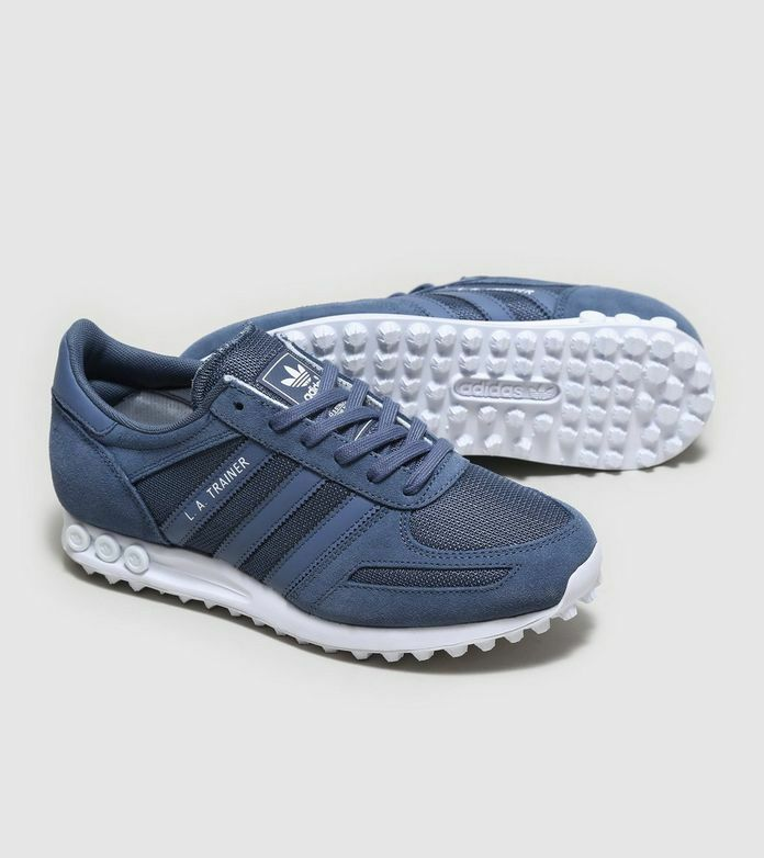 Adidas La Trainer W W Trainer S32226 art. S32226 W 2b4e2b yeolgardener  53aa84