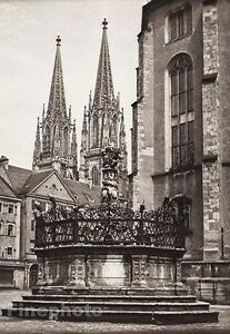 Hielscher Regensburg