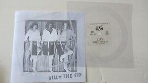 LUV-Billie-The-Kid