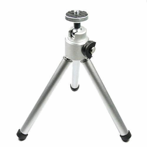 Mini Tripod Travel Camera Universal Monopod Stand For Canon Nikon Sony DV DSLR