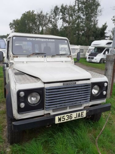 landrover-defender-td5-110-highly-tuned-beast