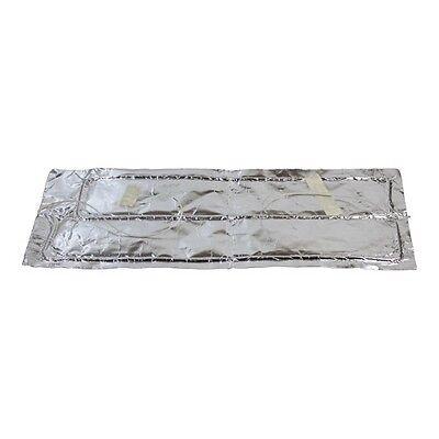 Hatco 02.05.307.00 175W 120 Volt 9.75/&12 X 23 Blanket